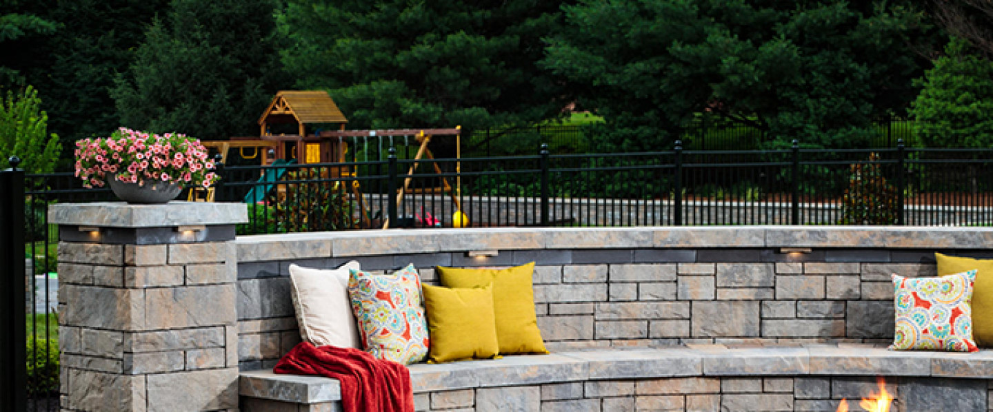 Welcome Spring with a refresh for your outdoor dining and living space in Montana